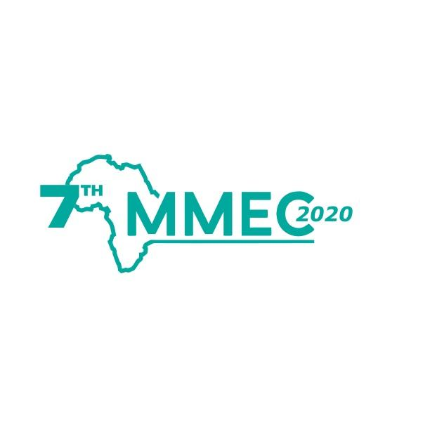 MMEC 2020 - Mozambique Mining, Oil & Gas & Energy Conference and Exhibition