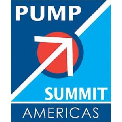 PUMP SUMMIT AMERICAS 2020