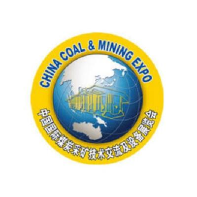 China Coal & Mining Expo 2020