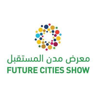 Future Cities Show 2020